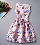 1420dc39716 Нарядные платья для девочек в Находке