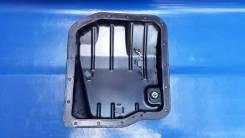Поддон коробки переключения передач. Toyota: Windom, Ipsum, Corolla Axio, RAV4, Avensis, Camry, Corolla, Previa, Estima, Wish, Harrier, Tarago, Matrix...