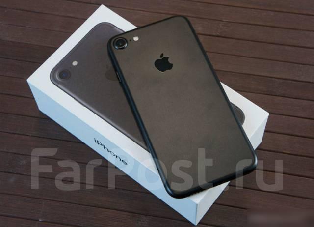 iPhone 7/7+,8/8+/X/Xs/Xs Max/Xr Xiaomi! Samsung. Кредит. Магазин iTime