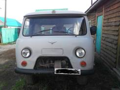УАЗ 3962. Продам УАЗ-3962, 2 890 куб. см., 720 кг.