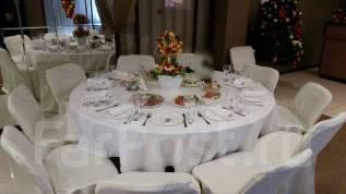 Свадебные банкеты в Кафе на Эгершельде