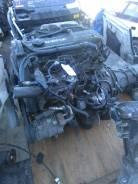 Двигатель MAZDA BONGO, SK82V, R2; 4WD, EFI, 87000км