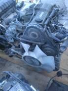 Двигатель MAZDA BONGO, SK82V, R2; 4WD, EFI I2509, 87000км