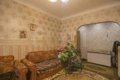 2-комнатная, проспект Мира 30 кор. 2. центральный, агентство, 62 кв.м.
