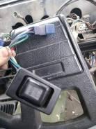 Кнопка. Subaru Leone, AL5