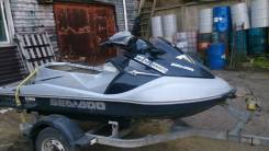 BRP Sea-Doo GTX. 2005 год год