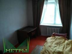 3-комнатная, Смоляниново, улица Школьная 6. п.Смоляниново, агентство, 60 кв.м. Интерьер