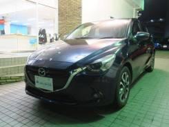 Mazda Demio. автомат, передний, 1.5, дизель, 25 000тыс. км, б/п. Под заказ