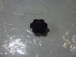 Крышка маслозаливной горловины TOYOTA COROLLA