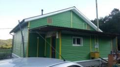 Продам дом пригород. Ореховая 38, р-н пригород, площадь дома 118 кв.м., скважина, электричество 15 кВт, отопление электрическое, от агентства недвижи...