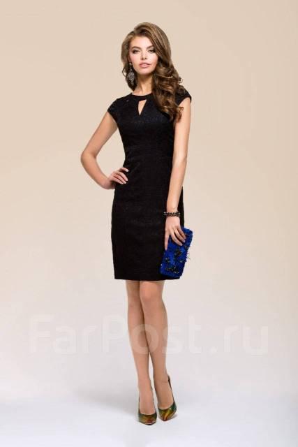 2a40ecd175e Модная стильная женская одежда от магазина