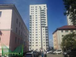 3-комнатная, улица Авраменко 2. Эгершельд, агентство, 104кв.м.