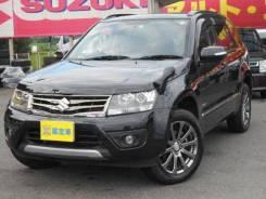 Suzuki Escudo. автомат, 4wd, 2.4, бензин, 26 000тыс. км, б/п. Под заказ
