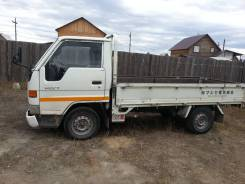 Toyota Hiace. Продается грузовик , 2 800 куб. см., 1 500 кг.