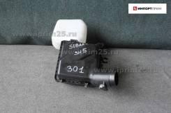 Корпус воздушного фильтра Subaru FORESTER