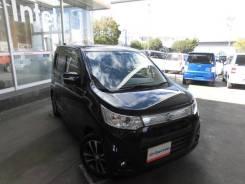 Suzuki Wagon R. автомат, передний, 0.7, бензин, 29 000 тыс. км, б/п. Под заказ