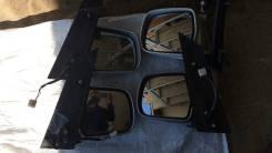 Зеркало заднего вида боковое. Toyota Voxy, AZR60 Toyota Noah, AZR60