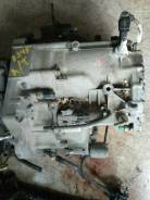 АКПП. Honda Stream, RN3 Двигатели: K20A, K20A1, K20AIVTEC