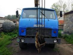 Ивановец КС-3577. Автокран КС3577, 11 500 куб. см., 14 000 кг., 14 м.