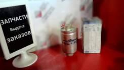 Фильтр топливный. Лада: 2108, 2107, 2104, 4x4 2121 Нива, 2115, 2105, 2121 4x4 Нива Двигатели: BAZ2108, BAZ2111