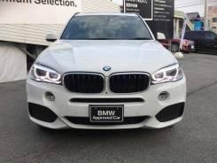 BMW 5-Series. автомат, 4wd, 3.0, бензин, 28 000 тыс. км, б/п. Под заказ