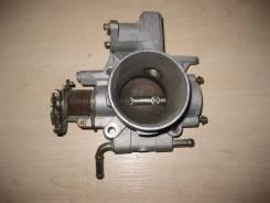 Датчик положения дроссельной заслонки. Subaru Impreza, GF6, GC1, GF5, GC2, GF2, GF1 Двигатели: EJ151, EJ181