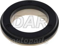 Подшипник опоры стойки DAR 54325-AX000, передний