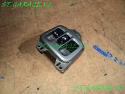 Блок управления стеклоподъемниками. Toyota Celica, ZZT230, ZZT231