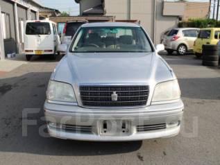 Toyota Crown. JZS1750022984, 2JZFSE