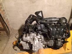 АКПП. Toyota: Harrier, Ipsum, Avensis, Camry, Kluger V Двигатель 2AZFE