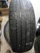 BFGoodrich Traction T/A. Летние, износ: 60%, 4 шт