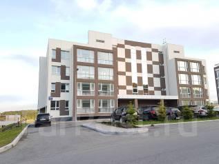 Продается нежилое Помещение 43 кв. м, во Владивостоке. Улица Басаргина 20а, р-н Патрокл, 43 кв.м. Дом снаружи