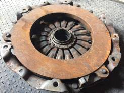 Корзина сцепления. Subaru Forester, SG5 Двигатель EJ205
