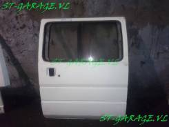 Дверь сдвижная. Nissan Vanette, VUGJNC22, KHGNC22, KMGNC22, KUJNC22, KUGNC22, KMJNC22, VUJNC22