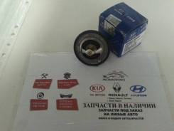 Термостат. Hyundai Sonata, LF Hyundai Avante, HD