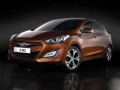 Hyundai i30. GD, G4FA G4FG