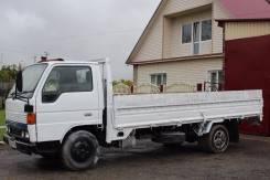 Mazda Titan. Продам бортовой грузовик, 3 455куб. см., 2 200кг., 4x2