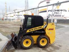 New Holland. Продам 215, 680 кг.
