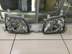Фара Toyota Townace /Liteace NOAH 99-01 R/L