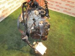 Двигатель в сборе. Honda Mobilio, GB1 Двигатель L15A. Под заказ