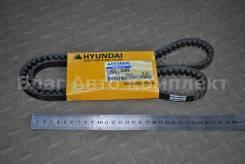 Ремень. Hyundai