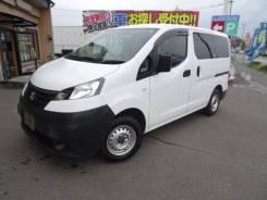 Mitsubishi Delica Van. автомат, передний, 1.6, бензин, 83 000 тыс. км, б/п. Под заказ