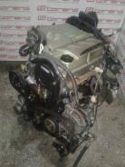 Двигатель в сборе. Mitsubishi Chariot Grandis. Под заказ