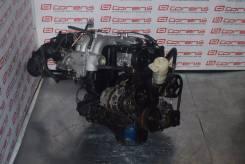 Двигатель в сборе. Mitsubishi Lancer, CS2A Mitsubishi Lancer Cedia, CS2A Mitsubishi Mirage Mitsubishi Dingo, CQ2A Двигатель 4G15. Под заказ