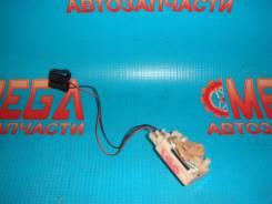 Датчик уровня топлива. Suzuki Grand Vitara Suzuki Escudo, TD94W, TD54W, TA74W Двигатели: J20A, M16A, H27A