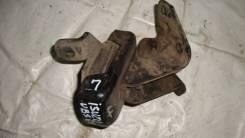 Подушка двигателя. Isuzu Bighorn, UBS69GW, UBS69DW Двигатель 4JG2