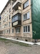 4-комнатная, улица Ленинградская 41б. Рынок Ануш, агентство, 60 кв.м. Дом снаружи