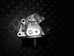 Гидроусилитель руля. Ford Mondeo