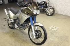 Yamaha XTZ 750 Super Tenere. 750 куб. см., исправен, птс, без пробега