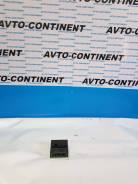 Модуль питания AMP ism на BMW E66/65